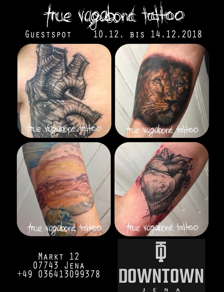 guestspot-downtown-jena-2018-true-vagabond-tattoo